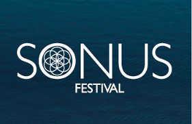 Sonus Festival 2013